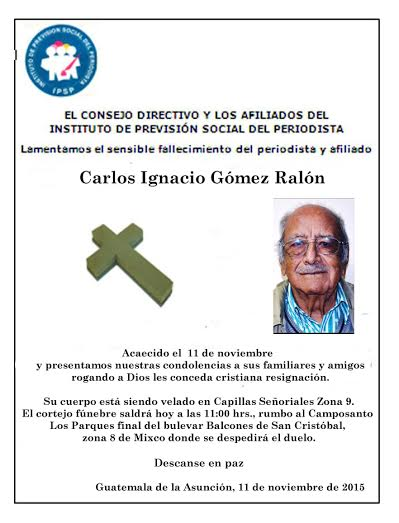 IPSP-Esquela-CarlosIgnacio-111115