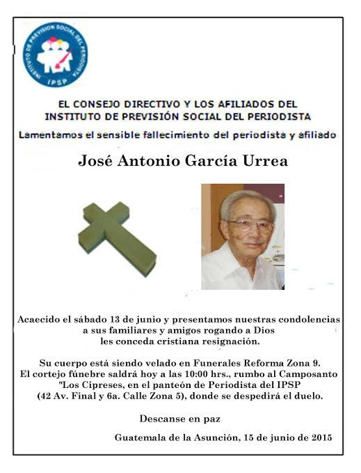 IPSP-Esquelas-AntonioGarcia15062015