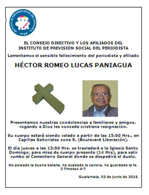 IPSP-Esquelas-RomeoLucas03062015