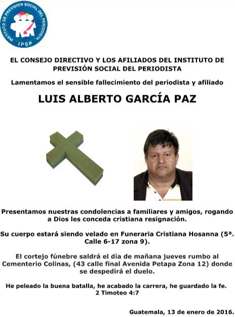 IPSP_DUELO_LUIS-GARCIA_13ENE2015