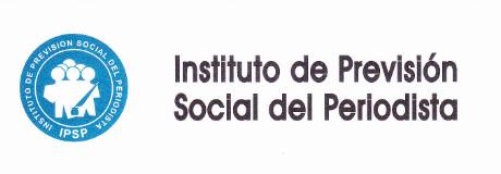 Candidatos a presidir el IPSP participarán en foro