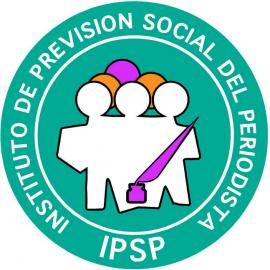 Nuevo afiliado al IPSP